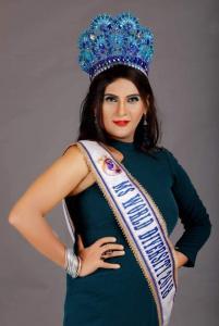 Naaz Joshi Profile Image