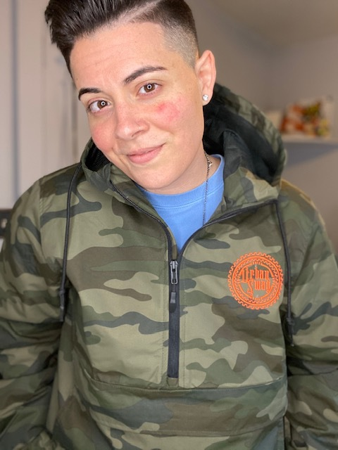 Tori Franco Profile Image