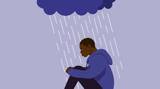 Mental health influences our day-to-day life, how we think, feel, relate, and how we handle everyday challenges.