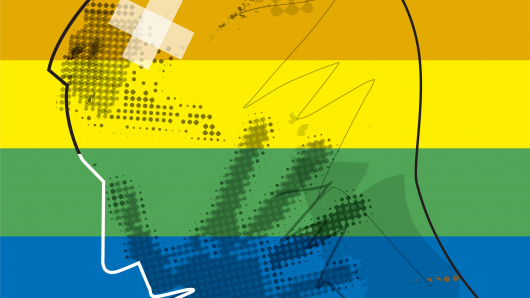 There have been three more hate crime victims of LGBTQ+ people in South Africa this month.
