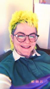 Sam Gottuso Profile Image