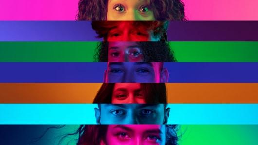 Mental Health for LGBTQ+ Youth