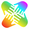 cropped-lgbtqandall-favicon-152-1.png