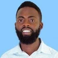 Samuel Njoroge
